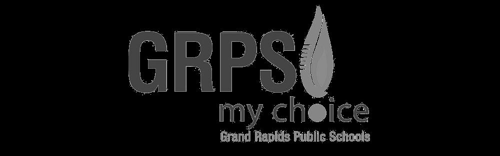 grand rapids digital marketing 19